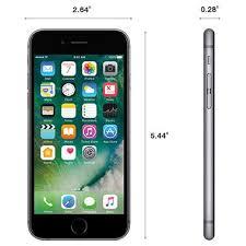 iPhone 6s Apple iPhone 6s Price Reviews & Specs