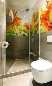 klein aber fein das badezimmer mit rainshower dusche