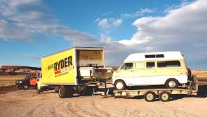 Hummer 2 Is A Hum-dinger Pulling Machine. Rv Towing Tips How To Prevent Trailer Sway Tow A Car Lifestyle Magazine Whos Their Fifth Wheel With A Gas Truck Intended For The Best Travel Trailers Digital Trends Tiny Camper Transforms Into Mini Boat For Just 17k Curbed Rules And Regulations Thrghout Canada Trend Why We Bought Casita Two Happy Campers What Know Before You Fifthwheel Autoguidecom News I Learned Towing 2000lb Camper 2500 Miles Subaru Outback