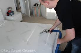matress z iceland upholstery u cleaning oldham rochdale