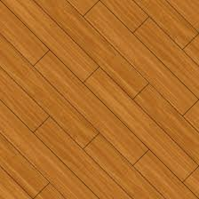 Floor Materials For 3ds Max by 30 Free High Resolution Wooden Floor Textures Tutorialchip