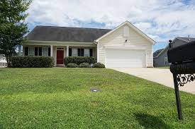 Haw River Flooring Haw River Nc by 2967 Barksdale Dr Haw River Nc 27258 Recently Sold Trulia
