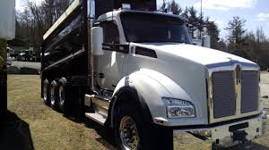 5 Ton Dump Truck Also Used Small Trucks For Sale In Nc Or Kenworth ...