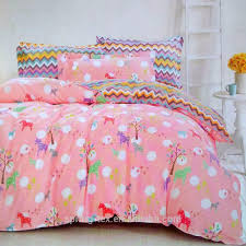 Twin Horse Bedding by Horse Bedding Horse Bedding Suppliers And Manufacturers At