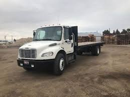 Freightliner Trucks In Idaho For Sale ▷ Used Trucks On Buysellsearch Truckland Spokane Wa New Used Cars Trucks Sales Service Warner Truck Centers North Americas Largest Freightliner Dealer Best Pickup Under 5000 The Option For Idaho Falls Taylors Uas Twin Id Preowned Autos 83301 Sale In Boise 83714 Autotrader These Are The Most Popular Cars And Trucks Every State Jerome Contact Page Peterbilt Of Utah Ron Sayer Nissan 4wheel Sclassic Car Truck Suv Quality Chevy Near