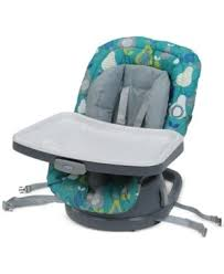Graco Tot Loc Chair by Best 25 High Chairs U0026 Booster Seats Ideas On Pinterest Baby