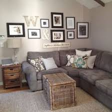 Living Room Ideas Ikea by Stunning 50 Shabby Chic Farmhouse Living Room Decor Ideas Https