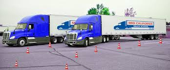 Mid California Truck School, Truck Driving School, Best Truck ... Cdl License Traing In Bridgeport Ct Nettts New England Transport Centres Of Canada Heavy Equipment Truck Driving Best Trucking School Youtube Trucking Shortage Drivers Arent Always In It For The Long Haul Npr What Is School Really Like Roadmaster Any Tanker Companies Hire Straight Out Of Page 1 Mid California Best Welcome To United States Tulsa Tech Launch New Professional Truckdriving Program This Class A Air Brake Test Free Driver Schools
