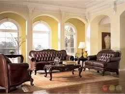 Smith Brothers Sofa 396 by Tufted Sofa Set Tehranmix Decoration