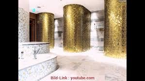 mosaik fliesen bad teuer mosaik fliesen badezimmer gold