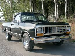 File:1983 Dodge D150 Sweptline.jpg - Wikimedia Commons Gmc Trucks Wiki Lovely Car Classification New Cars And Dodge Ram Wallpapers 64 Images Power Wagon Jeeps Rams 4x4s 2 Pinterest Vintage Srt10 Wikipedia Truckdomeus Show Me Your Adache Racks Diesel Truck Resource Filedodge2014ram1500jpg Wikimedia Commons Awesome Mania Twenty Images Ford Wallpaper Fire Information The Full