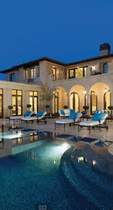Best 25+ Luxury Mediterranean Homes Ideas On Pinterest | Spanish ... Dainty Spanish Style Home Exterior Design Mediterrean Residential House Plans Portfolio Lotus Architecture Naples 355 Modern Homes Nuraniorg Architectural Designs Fruitesborrascom 100 Images The Beautiful Pictures Decorating Exquisite Mediterian With Curved Entry Baby Nursery Mediterrean Style Houses Best Small Mansion And