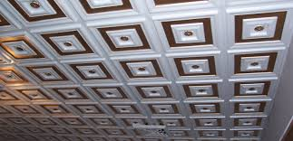 2x2 Sheetrock Ceiling Tiles by Curious Snapshot Of Patio Ceiling Fans Fabulous Drywall Ceiling