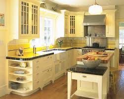 1930 Kitchen Ideas Photos