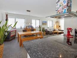 flat for sale 3113 rubigen