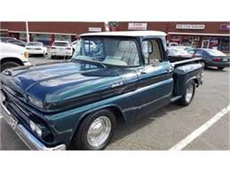 1961 Chevrolet Apache For Sale | ClassicCars.com | CC-745446 Custom 1961 Chevy Ck Pickup Images Mods Photos Upgrades Carid Chevy C10 Apache The Hamb Over Top Customs Racing Chevrolet Apache Streetside Classics Nations Trusted 1960 1962 Gmc Suburban Truck 2 Core Champion Alinum Dr Viking 60 Grain Truck Item Dd0044 Sold O Pickup Short Bed 1963 1964 1965 1966 Chevy 2wd Regular Cab 2500 For Sale Near Fort C60 Chassis Pinterest Trucks 136006 Impala Rk Motors Classic Cars Sale Used Plaistow Nh Trucks Leavitt Auto And On Autotrader