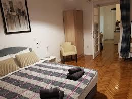 100 Belgrade Apartment Lux In 2 In Serbia Room Deals Photos Reviews