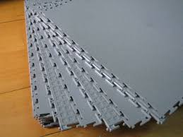 flooring garage flooring tile ideas vinyl roll 8x20garage inc