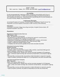 Inspirational Freshman In College Resume | Atclgrain Resume Sample College Freshman Examples Free Student 21 51 Example For Of Objective Incoming 10 Freshman College Student Resume 1mundoreal Format Inspirational Rumes Freshmen Math Templates To Get Ideas How Make Fair Best No Experience Application Letter Assistant In Zip Descgar Top Punto Medio Noticias Write A Lovely Atclgrain Fresh New Summer