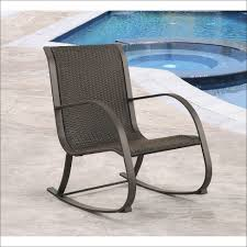 Agha : Stackable Patio Chairs — Agha Interiors Patio Chairs At Lowescom Outdoor Wicker Stacking Set Of 2 Best Selling Chair Lots Lloyd Big Cushions Slipcove Fniture Sling Swivel Decoration Comfortable Small Space Sets For Tiny Spaces Unique Cana Qdf Ding Agio Majorca Rocker With Inserted Woven Alinium Orlando Charleston Myrtle White Table And Seven Piece Monterey 3 0133354 Spring China New Design Textile