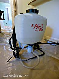Popcorn Ceiling Patch Amazon by How To Remove Popcorn Ceilings In 30 Minutes