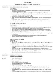 Strategic Ning Manager Resume Samples Velvet Jobs Business S ... Best Office Manager Resume Example Livecareer Business Development Sample Center Project 11 Amazing Management Examples Strategy Samples Velvet Jobs Cstruction Format Pdf E National Sales And Templates Visualcv 2019 Floss Papers 10 Objective Statement Examples For Resume Mid Career Professional By Real People Deli