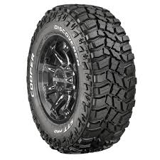 Cooper Discoverer STT Pro Off Road Tire - LT295/70R17 LRE/10 Ply ... Winter Tire Review Bfgoodrich Allterrain Ta Ko2 Simply The Best Summer Tires Vs Allseason Which Are Best For You Les Schwab All Season Tires Archives Kansas City Trailer Repair 14 Off Road All Terrain Your Car Or Truck In 2018 Season Sf05sunfulltires Inch Light With Cooper Discover At3 275 60r20 Fuel Gripper Mt Comparison F54 On Fabulous Image Selection With Top 10 Suv Youtube Yokohama Cporation Mudterrain Light Truck 28 Images What Is Quietest