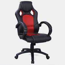 100 recaro office chair recaro office chairs performance