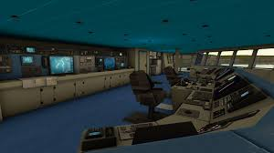 Titanic Sinking Ship Simulator 2008 by European Ship Simulator On Steam