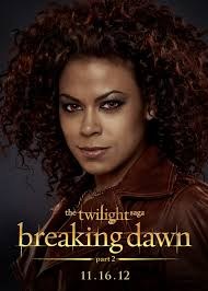 Letters To Twilight Toni Trucks The Twilight Saga Breaking Stock Photo 100 Legal Actor Gowatchit Lucy Liu Janet Montgomery Tca Summer Press Tour 26943 Truckss Feet Wikifeet Hollywood Actress Says Her Hometown Manistee Sweats Actress Attends The Pmiere Of Disneys Alexander And Los Angeles Nov 11 At 2017 Dream Gala Antoinette Lindsay At Eertainment Weekly Preemmy Party Los Angeles Seal Team Season 2 Pmiere Screening In La Seal Book Club Toc Can Get Really Facebook Stills Amt Beverly Hills 147757