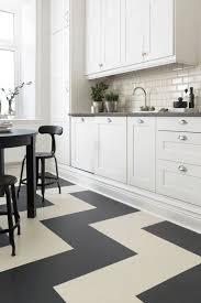 tile idea 45 degree herringbone tile pattern how to lay