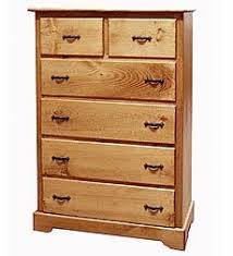 raymour flanigan chest 60 tall for the home pinterest