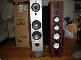Polk Ceiling Speakers India by Solarrdadd U0027s Home Theater Gallery The Ht With The Axiom Flavor