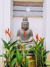 buddha deko westwing