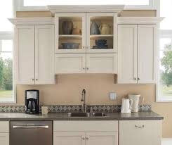 Masterbrand Cabinets Indiana Locations by Shiloh Cabinet Door Style Semi Custom Cabinetry