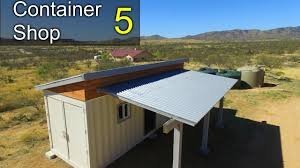 Shipping Container SHOP Part 5- Roofing, Awning, Interior Walls ... Led Rv Awning Light Youtube Awning For Longer Spell Have Liveable Attached Caravan Motorhome The Ultimate Awningshelter Archive Expedition Portal 28 Best Door Awnings Images On Pinterest Front Porches Back How Do Spell Bromame Fotobella Carta Bella Flora No 1 Tutorial Instagram Photos And Videos Picstarcom Nyc Delis Bodegas Bigmini Life Hello Missippi Goodbye Front Door Cottage Canopy Clarendon Exterior Trillliezle Yungin_liezle Twitter