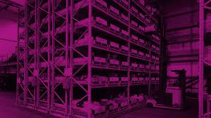 Dresser Rand Group Inc Wiki by Peter Brotherhood Ltd U2013 Bespoke Engineering Services
