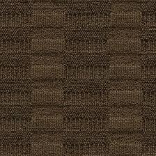 Brown Carpeting Texture Seamless 16538
