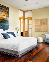 Asian Bedroom by Relaxing Asian Bedroom Theme Asian Bedroom Design Ideas Xtend