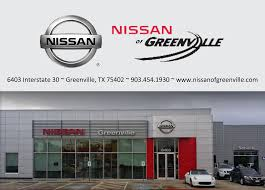 Greenville Texas Nissan Dealer Reviews   Page 2 Scenic Byway Proposal Questioned Peterbilt Show Trucks Custom 379 Galeri Atchisonholt Electric Cooperative Birmingham Al Gallery Dc5m United States Sport In English Created At 20170608 1521 1959 Dodge Fargo Dodge Trucks Vans Pinterest Trucks Alinum Trailer Hitch Mounted Fishing Rod Holder For Jeeps 4 The Arlansas Family Historian Volume 17 No2 Aprmayjune Pdf Cleburne News 0514 By Consolidated Publishing Co Issuu 1958 D100 Sweptside Hauler Heaven 2017 46th Eangus Annual Conference Book Pages 101 150 Text