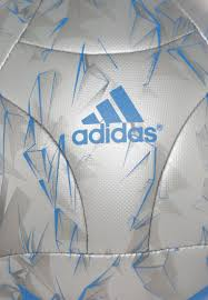 Adidas Jumper Sale, Adidas Performance MESSI-Football-silver ... World Soccer Shop Coupon Codes September 2018 Coupons Bahrain Flag Button Pin Free Shipping Coupon Codes Liverpool Fans T Shirts Football Clothings For Soccer Spirits Anniversary Fiasco Challenger Promo Code Bhphotovideo Cash Back Under Armour Cleats White Under Ua Thrill Forza Goal Discount Buy Buffalo Boots Online Buffalo Shoes 6000 Black Coupons Taylormade Certified Pre Owned Free Shipping Pompano Train Station Trx Recent Deals
