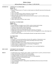 Tax Preparer Resume Ultratax Forum Tax Pparer Resume New 51 Elegant Business Analyst Sample Southwestern College Essaypersonal Statement Writing Tips Examples Template Accounting Monstercom Samples And Templates Visualcv Accouant Free Professional 25 Unique 15 Luxury 30 Latter Example