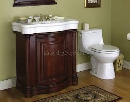 laundry room sink cabinet home depot 4 best laundry room ideas