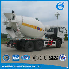 Hino Concrete Mixer Truck Dimension For Sale - Buy Concrete Mix ... Used Concrete Cement Mixer Trucks Equipment For Sale Dofeng Cement Mixer Truck Concrete Mixtuer For Sale Merlo Dbm3500 Netherlands 1999 Mascus China High Quality 12m3 Truck Dimeions Forland Small 34cbm Suppliers Demension Turkish Turkey By Hybrid Energya E9 Cifa Spa Videos 2006 Mack Dm690s Pump Auction Or Used Maxon Maxcrete For Sale 11001 Inc