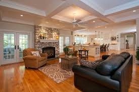 Home Staging Hingham Scituate South Shore MA Traditional