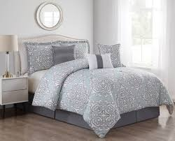 Hudson Park Bedding by Clearance