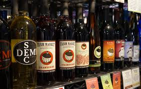 Craft Beer, Wine, & Mead Selection | Country Style Market Stone Barn Brandyworks Fall Is The Time To Distill As Much Beverage Beer Wine Spirits 224 Livingston St Liquor The Red Dispensary Opens In Myrtle Creek Local Biz Nrtodaycom Central New York Usa Holiday Breweries Baseball Family Fun Home Thomas Architects Big Emmaus Pa December 2016 Little Steakhouse Video San Antonio Tx United Youtube