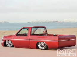100 1991 Nissan Truck Hardbody A Lesson To Be Learned Photo Image Gallery