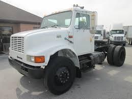 100 Craigslist Columbia Sc Cars Trucks Owner Beverage For Sale On CommercialTruckTradercom