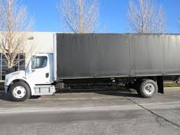 Freightliner Business Class M2 106 In Kansas City, MO For Sale ... Conklin Fgman Buick Gmc In Kansas City Mo Truck Ulities Inc Mn Crane Rental Service Sales Snow Blue Ridge Auto Plaza New Used Cars Box Straight Trucks For Sale Missouri 2001 Peterbilt 378 Oil Field 474338 Miles State Line Nissan A Leading Dealership Heavy Duty Parts And Repair Serving The Pickup Caforsalecom Rosehill Farms Plant Garden Nursery N Custom Lifted Chevrolet In Merriam 2005 Sterling Acterra Cab Chassis Auction Or Lease